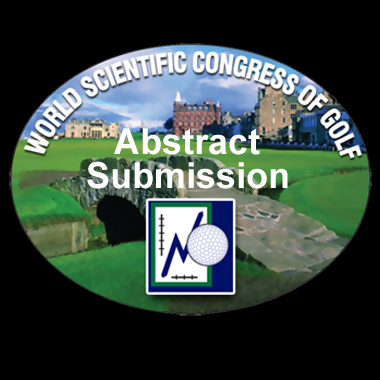 WSCG 2016 Abstract Submission