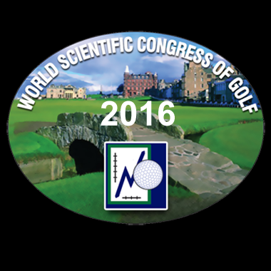 WSCG 2016