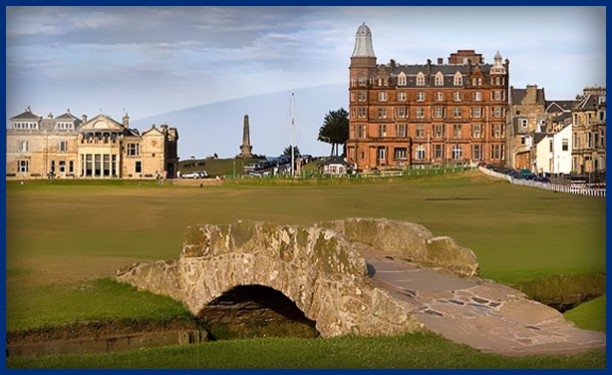 pic_stAndrews_bridge_1